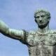 Împăratul Caligula, conducătorul nebun al Imperiului Roman care se dorea zeu