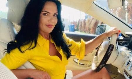 Ioana Năstase nu are de gând să își ierte soțul așa ușor! Iată ce trebuie să facă Ilie Năstase