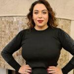 Oana Roman vorbește despre dieta intermitentă pe care o urmează. A slăbit peste 20 de kilograne