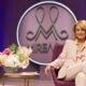 Simona Gherghe mândră nevoie mare de coafura ei! Vedeta a postat imaginile pe internet
