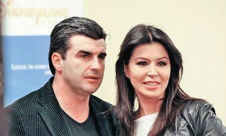 Simona Pătruleasa dezvăluie secretele unei căsnicii perfecte! Se mai surprind cei doi după ani de relație?