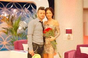 Tavi Clonda și Gabriela Cristea au răspuns răutăților venite din partea Mariei Constantin