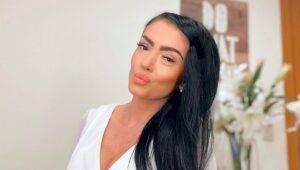 Andreea Mantea se gândește să accepte un loc de muncă la Antena 1. Ce emisiune va prezenta vedeta?
