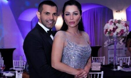 Florin Pastramă și noua menajeră! Ce spune Brigitte despre explicațiile oferite de soțul ei
