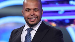 Cabral Ibacka se pregătește să plece de la PRO TV! Cu ce post de televiziune a discutat deja bărbatul?