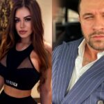 Alex Bodi și Daria Radionova au luat-o pe drumuri separate? Ce s-a întâmplat între cei doi îndrăgostiți?