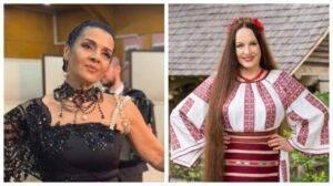 Maria Dragomiroiu face declarații uimitoare despre situația financiară pe care Cornelia Catanga o avea