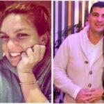 Simona Halep, despre iubitul său și despre bărbații cu care aceasta a avut o relație înainte de a-l cunoaște