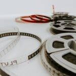 Top 10 filme de dragoste pe care trebuie să le vezi alături de partenerul tău!