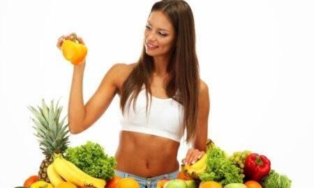 Vedete din România care au apelat la anumite diete pentru a scăpa de kilogramele în plus