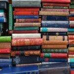 Top 5 cărți din literatura universală care au marcat într-un anumit fel omenirea