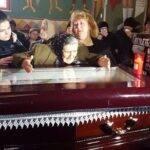Mama Ilenei Ciuculete vorbește cu emoție despre moartea fiicei sale dar și despre cum se simte aceasta acum