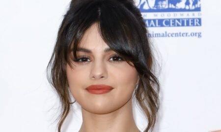 Selena Gomez și-a șocat fanii cu un anunț neașteptat! Artista s-a hotărât să renunțe la muzică