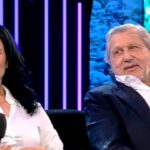 Ioana și Ilie Năstase divorțează! Femeia a depus actele de divorț la tribunalul din Constanța!