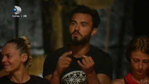 """Jador riscă să părăsească competiția de la Survivor din cauza unei accidentări grave! """"L-am rupt, plec acasă"""""""
