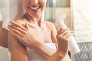 Sfaturi pentru un ritual zilnic de îngrijirea a corpului pe care femeile trebuie să le cunoască