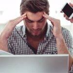 Cum vă poate afecta stresul de lungă durată sănătatea și care sunt cauzele apariției acestuia?