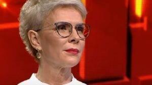 Teo Trandafir vorbește despre momentul în care a plecat de la PRO TV, dar și despre relația cu Adrian Sârbu