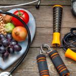 Iată câteva alimente care nu ar trebui să lipsească din dieta ta dacă vrei să duci un stil de viață sănătos!