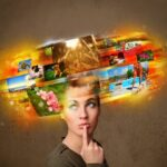 Ce alimente poți consuma pentru a avea o memorie mai bună? Cercetătorii au aflat răspunsul!