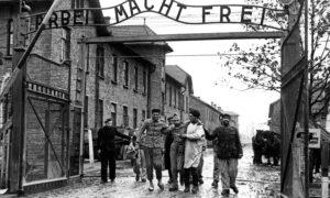 27 Ianuarie 1945, ultima zi de suferință a prizonierilor de la Auschwitz. Sfârșitul Infernului nazist