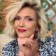 Adela Popescu are doar cuvinte de laudă pentru Gina Pistol! Actrița îi admiră curajul proaspetei mămici