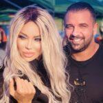 Alex Bodi o vrea pe Bianca Drăgușanu înapoi! I-a făcut un cadou romantic, iar diva s-a lăudat în mediul online