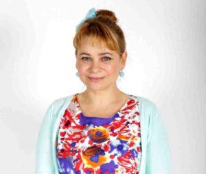 """Anca Sigartău a primit un diagnostic crunt: doar un an de trăit. Actrița din """"Adela""""a învins cancerul"""