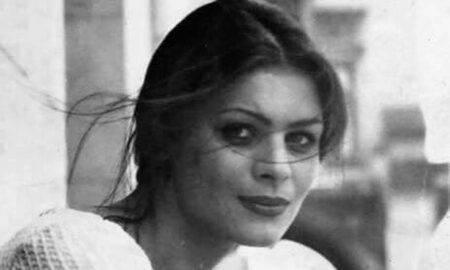 O altă vineri de doliu! Cătălina Isopescu a murit la mai puțin de un an de la decesul tatălui său