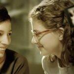 Elena Ferrante, Cei care pleacă și cei ce rămân