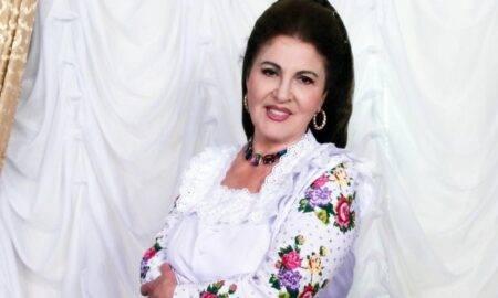 Irina Loghin nu putea avea copii! O simplă analiză a făcut-o să devină din nou fertilă