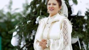 Irina loghin dezvălui secretul tinereții veșnice! Ce dietă ține aceasta pentru a avea grijă de corpul său?