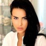 Lavinia Pîrva face declarații despre cum se descurcă Ștefan Bănică Jr. în rolul de tată