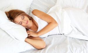 Melatonina, secretul unui somn odihnitor. Tot ce trebuie să știi despre acest supliment