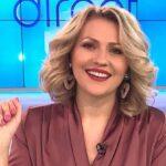 Mirela Vaida nu va apărea pe micile ecrane ale românilor de Paște! Unde va pleca aceasta și de ce?