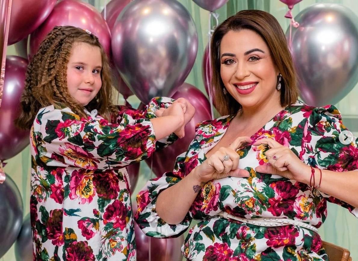 Oana Roman are nevoie de sfaturi de parenting! Ce propunere le-a făcut colegelor de emisiune