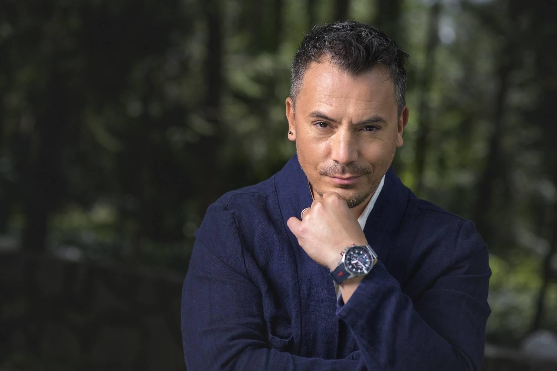 Răzvan Fodor vrea să fie un bun cetățean! Este dispus să devină ochiul din trafic al Poliției Române