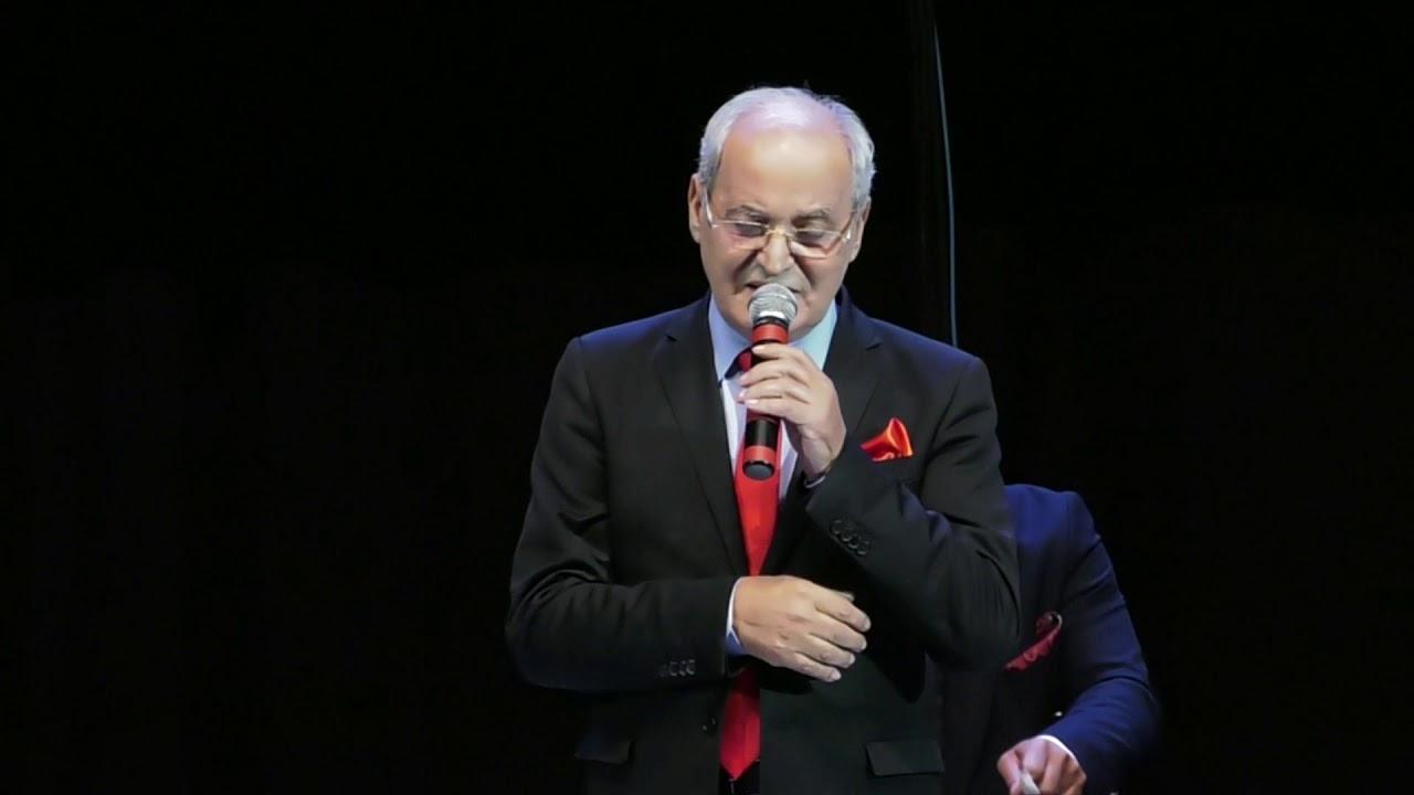 S-a aflat ce pensie primea Nelu Ploieșteanu de la stat! După o viață petrecută pe scenă, artistul primea...
