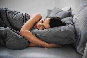 Sfaturi pentru un somn liniștit de care ai nevoie! Nopțile albe vor fi o amintire