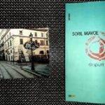 Soril Miavoe, dopuri de plută