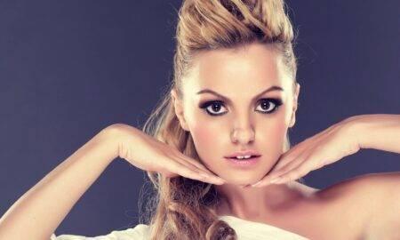 Alexandra Stan vorbește despre secretele frumuseții veșnice! Cum reușește artista să arate mereu atât de bine?