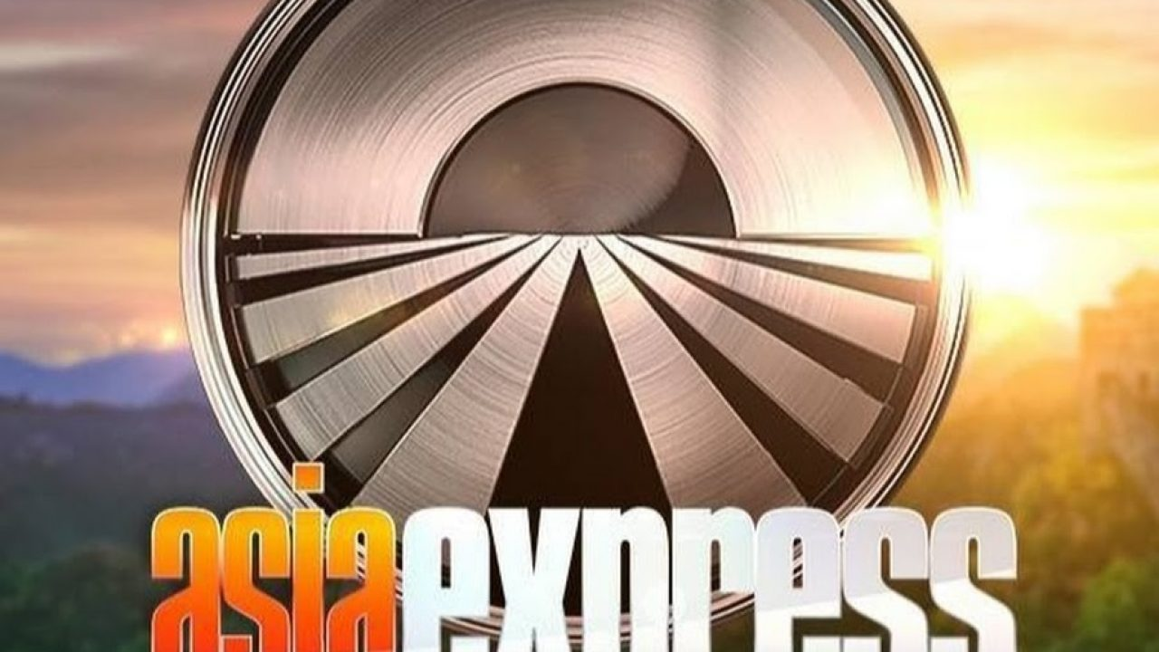 """Au început filmările pentru noul sezon al emisiunii """"Asia Express""""! Ce Surprize îi așteaptă pe telespectatori?"""