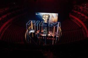 """Gala Premiilor BAFTA 2021 a fost ținută după regulile impuse de pandemie. """"Nomadland"""", cel mai bun film!"""