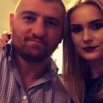 """Soția lui Cătălin Moroșanu vorbește pentru prima dată despre accidentarea sportivului! """"Dacă a recidivat..."""""""