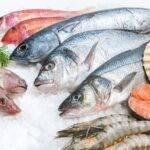 Detalii la care ar trebui să fii atent în momentul în care îți alegi peștele pe care să îl gătești