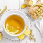 Ceaiul de ghimbir, un aliat puternic în lupta cu kilogramele în plus! Iată de ce trebuie să îl consumați!