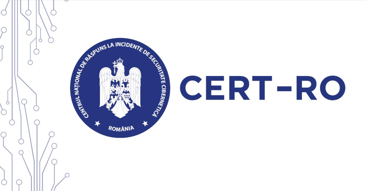 """Atenție români! Hackerii se folosesc din nou de imaginea Companiei Naţionale """"Poşta Română"""""""
