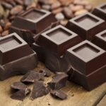 Cum poate influența consumul de ciocolată sănătatea oamenilor? Iată câteva beneficii de care sigur nu știai!