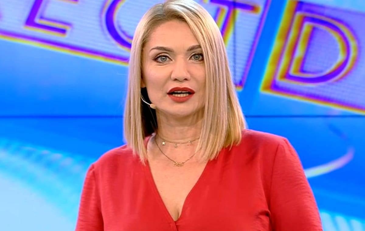 """Cristina Cioran o critică dur pe Bianca Drăgușanu! Ce are de spus femeia despre """"blonda lui Bote""""?"""