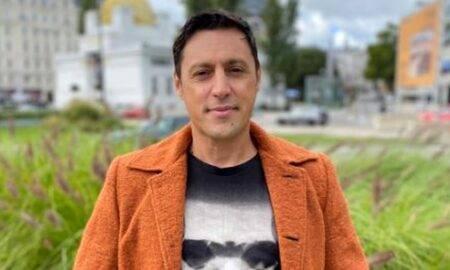 Daniel Pavel de la Survivor suferă din cauza unei afecțiuni cu care se confruntă din cauza razelor UV